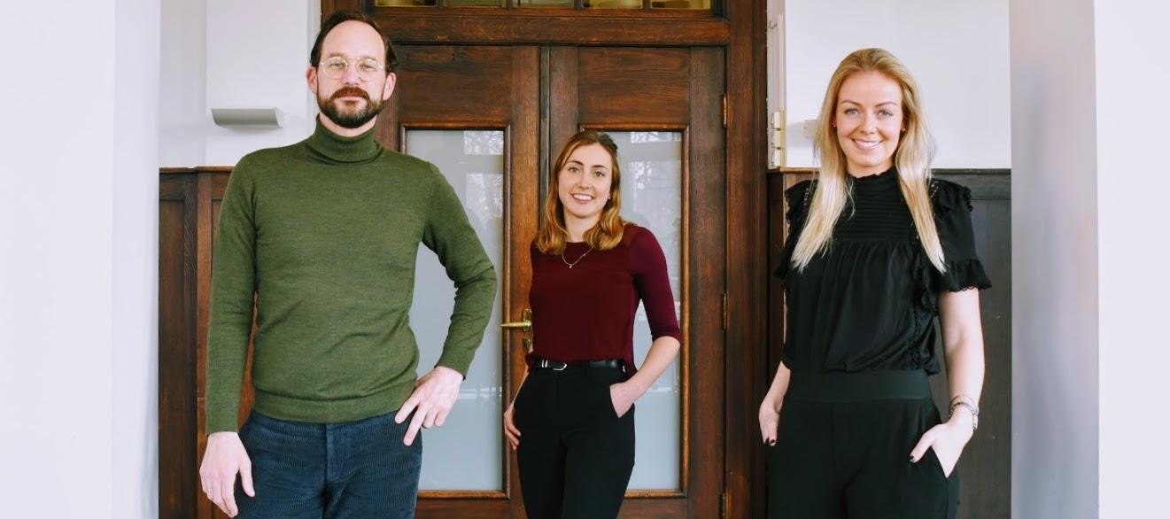 de-arbeidsrechtadvocaten-teamfoto